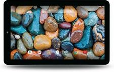 RCA 11 Maven Pro RCT6213W87DK 11.6-Inch Tablet w/ with Detachable Keyboard