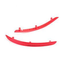 Rear Bumper Reflector Left&Right For Skoda Superb