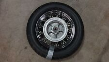 2004 Honda VT750 VT 750 Shadow Aero H1186' rear wheel rim 15in