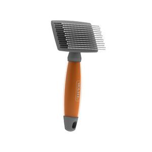 Wahl Large Nylon Slicker Brush