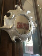Swirl Home Decor Mirrors For Sale In Stock Ebay