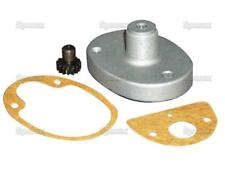 Generator Tach Drive Assembly fits MF Allis and Case-IH