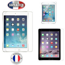 Protection d'Ecran Verre Trempé Contre les Chocs pour Apple iPad Mini 4