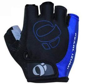 Pearl iZUMI W P.R.O Gel Vent Glove Kurzfinger Handschuh Damen M NEU