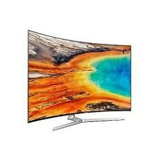 "Tv Samsung 49"" Ue49mu9005 UHD curvo Hdr1000 2700hz"