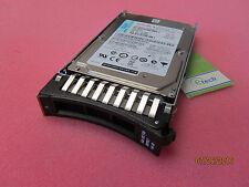 "90Y8926/ 90Y8927 – IBM 146GB 15K 6Gbps SAS 2.5"" SFF G2HS HDD, x3650M3, x3650M4"