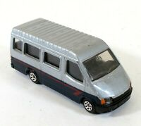 Vintage Corgi Ford Transit British Airways Diecast G322
