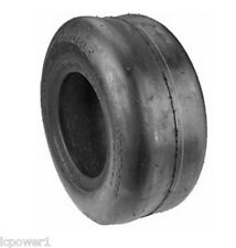 [ROT] [10289] 13X500X6,13x5x6 13 X 500 X 6 Tire, 4PLY SMOOTH TIRE