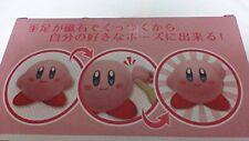 Kirby pose figure BIG stars