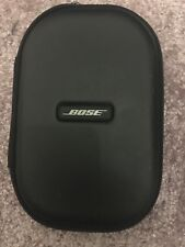 Bose QuietComfort QC25 Noise Cancelling Headphones for Apple Black - UK Stock