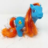 Vintage My Little Pony G3 Waterfire Hasbro MLP