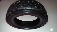 "42751-VA3-J00 Wheel Tire Rubber Honda 8"" Lawn Mower Lawnmower HR214 HR 214 OEM"