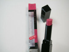 Kate Rouge EX lipstick RD12 Kanebo new in box