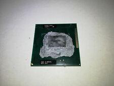Intel Core i5-2410M 2nd-Gen SR04B 2.30GHz Dual Core Laptop CPU Processor