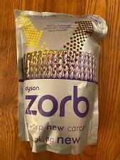 Dyson Zorb Carpet Maintenance Powder 26.5 oz 750g New