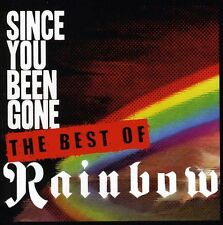 Rainbow - Since You Been Gone: Collection [New CD]
