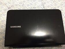 """Samsung NP900X1A NP900X1B LCD Screen 13.3""""  + 64GB SSD + 2GB RAM + AC Adapter"""