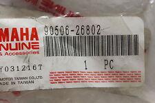 2009-2015 ZUMA YW125 YAMAHA (YB10) NOS OEM 90506-26802-00 SPRING TENSION