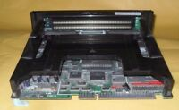 MOTHERBOARD ARCADE WORKING SNK FOR NEO GEO MVS MV-1fz 1f-z or MV-1ACH REPAIR