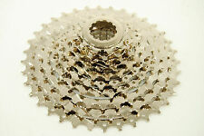 Epoch DNP Bicycle Cassette 10-Speed 11-36