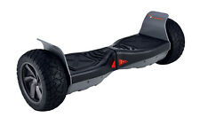 GARLANDO HOVERBOARD NEXTREME CROSS 8.5 MONOPATTINO ELETTRICO CON RUOTE OFF ROAD