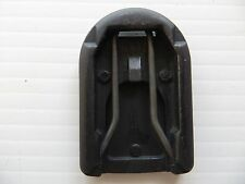 1999 2000 Honda Accord Rear View Mirror Bracket Holder Mount Pad Tab Windshiel0