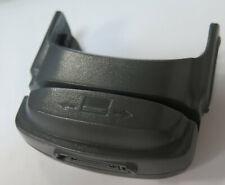 Symbol (Motorola) MSR7000-00 magnetic stripe reader P/N MSR7000/100R