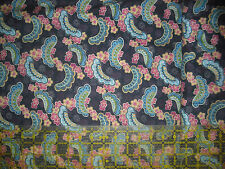 Print Concepts Flower Song #2057 Quilt Fabric