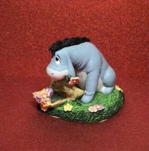SIMPLY POOH EEYORE - FOR SOMEONE SPECIAL