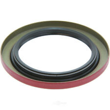 Axle Shaft Seal fits 1986-1998 Toyota Supra Cressida  CENTRIC PARTS