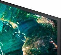 "Samsung 65"" UN65RU8000FXZC 4K Ultra HD Smart TV"