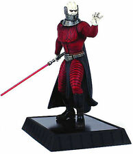 Gentle Giant Star Wars PBM Exclusive Darth Malak Statue NEW SEALED