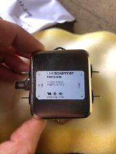 Ideal 175517 KIT EMC FILTER DOMESTIC (SCHAFFNER