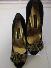 c8fce67fc3e8 Beverly Feldman Women's Animal Print Shoes for sale | eBay
