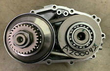 NEW OEM RE0F11A JF015E Pulleys and Belt Set for Nissan Sentra (31214-3JX9A)
