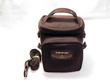 Sony Mavica Carrying Case | Tamrac Brand |