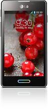 LG E460 Black Brand New (Unlocked) Cellphone