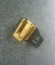 DEWALT N167600 BRUSH BOX FOR ANGLE GRINDER