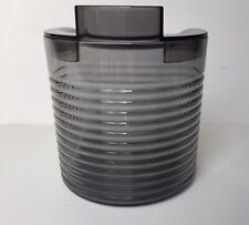 Hurom OEM Part Juice / Pulp Container w/ Lid *FAST SHIP*