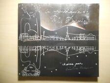 LA MUSIQUE DE PARIS DERNIERE CHOISIE PAR BEATRICE ARDISSON (Muse) [ CD ALBUM ]