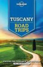 Tuscany Road Trips Lonely Planet Travel Guide