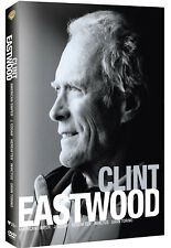 CLINT EASTWOOD COLLECTION (5 DVD) 5 FILM DEL REGISTA PREMIO OSCAR