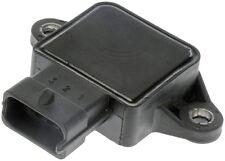 Dorman 977-404 Throttle Position Sensor