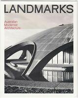 2007 PRESENTATION STAMP PACK 'ARCHITECTURAL LANDMARKS' - MNH STAMPS + MINI SHEET