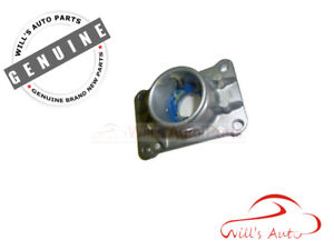 GENUINE TOYOTA 4RUNNER PICKUP 85-95 GEARBOX SELECTOR GEAR SHIFT LEVER HOUSING PQ
