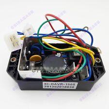 KI-DAVR-150S Voltage Regulator for KIPOR KAMA 12-15 KW Single Phase Generator