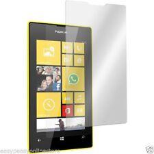 Proteggi schermo Per Nokia Lumia 520 per cellulari e palmari per Nokia antigraffio