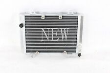 New ATV Radiator Kawasaki Brute Force 650 KVF650 2005-2010 2006 2007 2008 2009