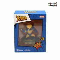 Beast Kingdom Mini Egg Attack MEA-009 X-Men Wolverine Figure