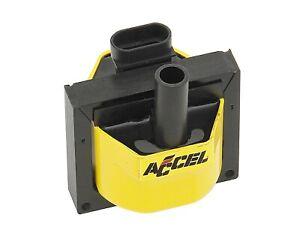 ACCEL 140024 HEI Remote Mount Super Coil